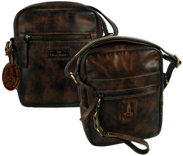 """RV-Bag Casual Unisex / Tasche - """"Light and Strong"""""""
